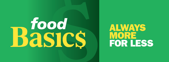 Complete Food Basics Store Locator. List of all Food Basics locations. Find hours of operation, street address, driving map, and contact information.