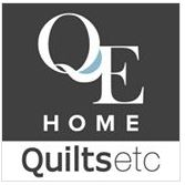 Quilts Etc Store Locator & Store Hours, Canada : quilts etc edmonton - Adamdwight.com