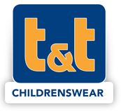 T Amp T Childrenswear Locations Amp Hours Near Me In New Zealand