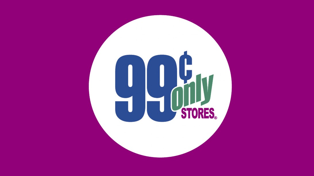 99 Cents Only Store Locator Store Hours United States