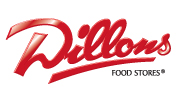 Dillons Pharmacy