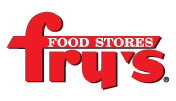 Fry's Pharmacy