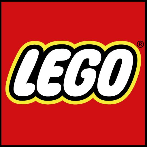 The LEGO Store Store Locator & Store Hours, United States