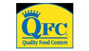 QFC Pharmacy
