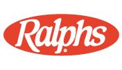 Ralphs Pharmacy